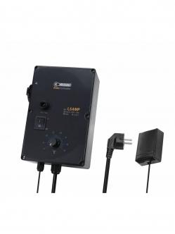 CLI-Mate Trafo Controller 1,5A ventilátorszabályzó