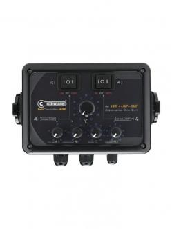 CLI-Mate Twin-controller Humi 4+4A