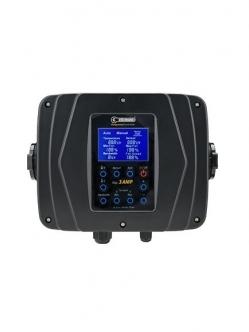 CLI-Mate ventilátor sebesség szabályzó 3A 700W