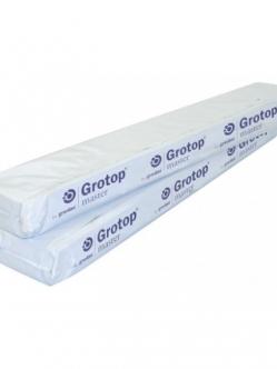 Grodan Grotop Master Közetgyapot  1000x150x75