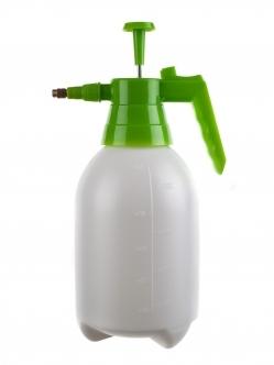 Hand sprayer 2L