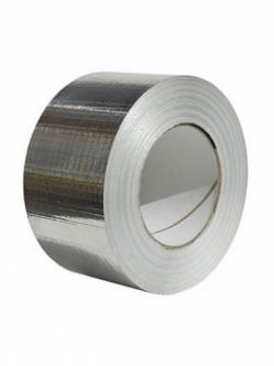Alumínium Ragasztószalag 5CMx50M
