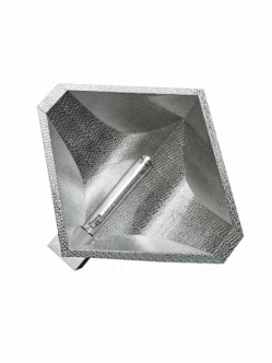 Diamond reflector USED