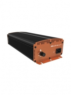 GIB NXE 400W digital ballast USED