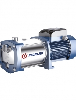 Pedrollo PLURIJETm 5/90-N Pump 5-80L/min