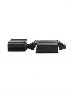 OCL 750W DE XL - Serie
