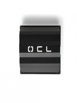 OCL Replacement Reflector