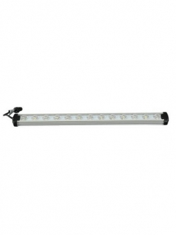 420 Bright Strip 600mm LED lámpa - Grow 39W
