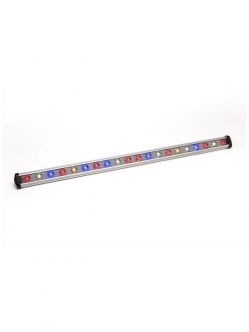 420 Bright Strip 900mm LED lighting - Bloom 60W