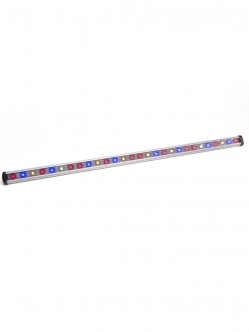 420 Bright Strip 1200mm LED lighting - Bloom 84W