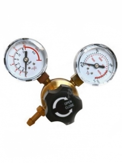 Co2 Reducer USED