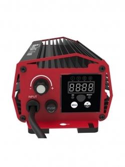GIB LXG 2.0 600W digital ballast with timer