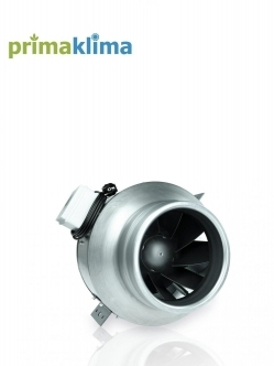 Prima Klima PK315-ECblue Ventilátor 3200M3/H RJEC