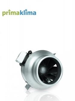 Prima Klima PK400/450ECblue Ventilátor 8500M3/H