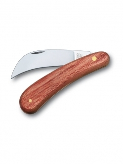 Victorinox 1.9300 grafting and pruning knife