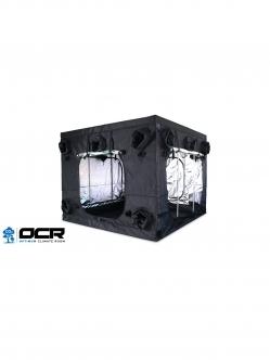OCR XXL 300 - 300X300X240CM
