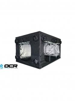 OCR XXL 450 - 450X300X215CM