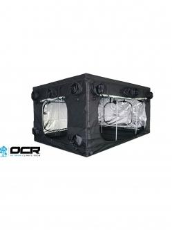 OCR XXL 600 - 600X300X215CM