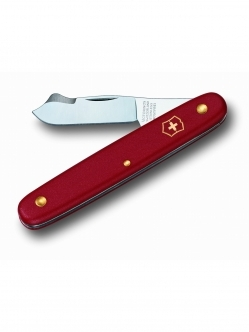 Victorinox 3.9040 pruning knife