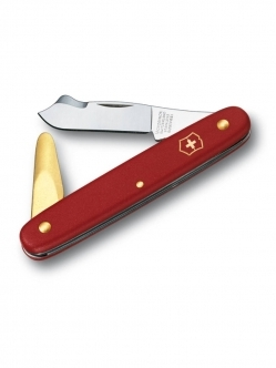 Victorinox 3.9140 1 layers gardening pruning knife