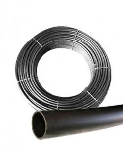 KPE 25 pipe