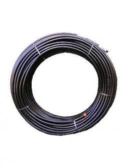 LPE water pipe