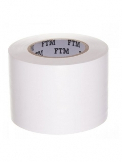 Insulating tape  19 mm x 30 m