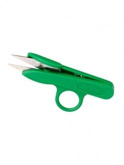 Romberg 1 ring trimmer scissor