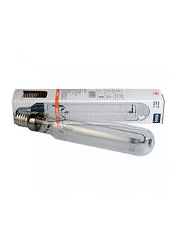 Osram HPS bulb Vialox NAV-T (SON-T)