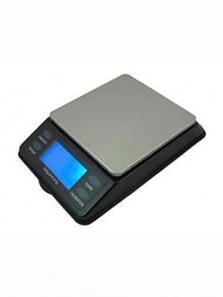 Digitális Mérleg Dipse MTW-500x0,1GR