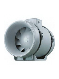 Vents TT in-line fan