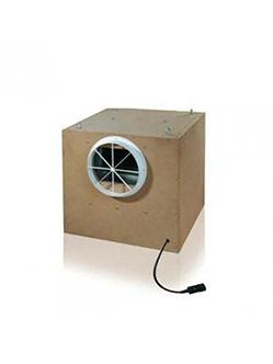 Ventilátor MDF Nicotra