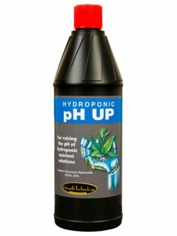 Growth Technology PH + 1L
