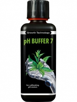 PH 7.01 buffer solution 300ml