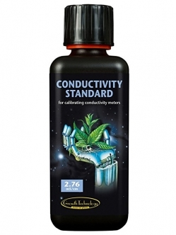 EC calibration solution 2,76  300ml