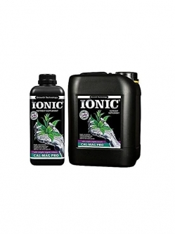 Growth Technology IONIC CAL-MAG PRO