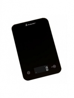Digital Pocket Scales GT-5000 5kg X 1g