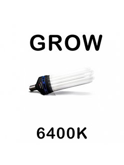 Advanced Star PRO STAR GROW 6400K CFL izzó