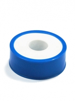 Pipe Thread Tape