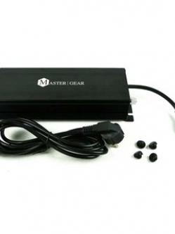 Master Gear Digitális Trafó 250-660W