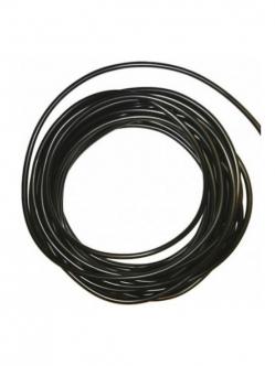 Microtube 4 / 7 mm