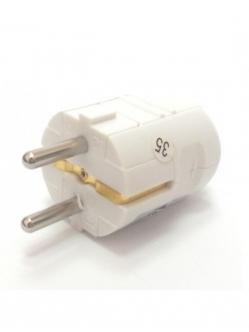 Electronic plug