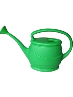 Watering can plastic 10 L