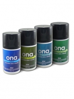 ONA Mist Odor Neutralizing Spray