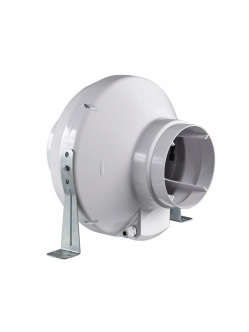 Vents VK 150 In-line centrifugal fan 460 m3/h USED