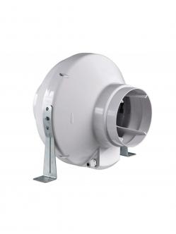 Vents VK 150 csőventilátor 460 m3/h HASZNÁLT