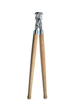 Victorinox 6.5300 cutter, branch cutter 90 cm