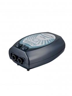 Hailea ACO air pump ACO 6604 USED