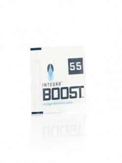 Integra Single Overwrapped 67g 55% Humidiccant