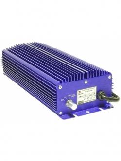 Lumatek digital ballast 1000W 240V USED